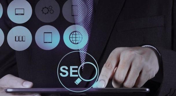 Студии seo продвижения сайтов ссылки на определенный сайт